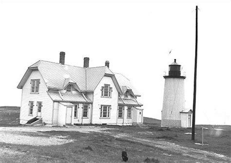 Chappaquiddick Land Bridge 8 Best Images About Massachusetts On Preserve Vineyard And Lighthouses