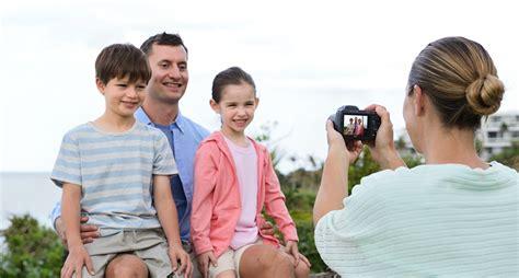 Lensa Nikon L340 jual nikon coolpix l340 prosumer hitam harga kualitas terjamin blibli