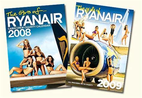magazine du tourisme 187 actualit 233 calendrier ryanair 2009