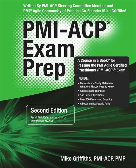 the pmi guide to business analysis books project associates project management courses