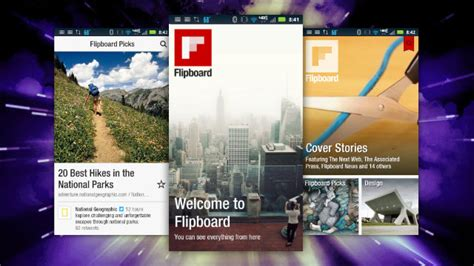 flipboard android flipboard for android right now gizmodo australia