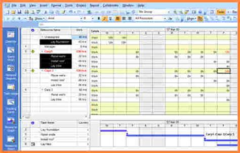 Resource Allocation Spreadsheet by 10 Resource Allocation Spreadsheet Excel Spreadsheets