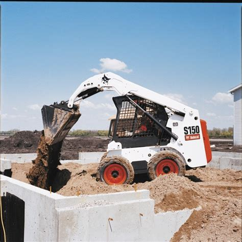 Entry Level Forklift by Entry Level Paths And Construction On