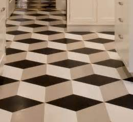 congoleum vinyl flooring modern flooring los angeles