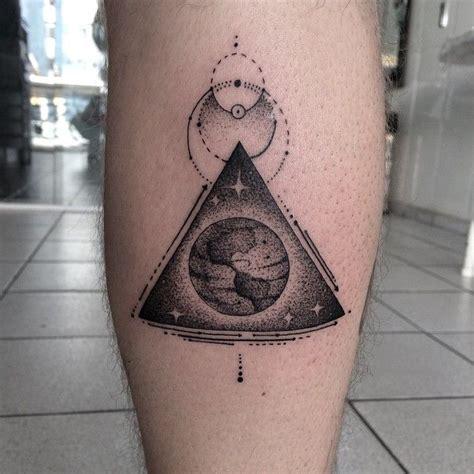 la luna tattoo best 25 ideas on moon tattoos