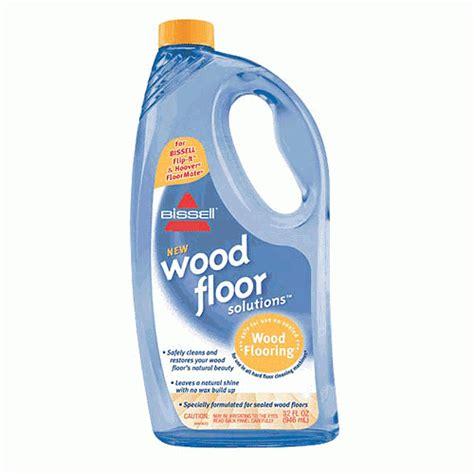 bissell wood floor solution for sealed wood floors buy n save pty ltd
