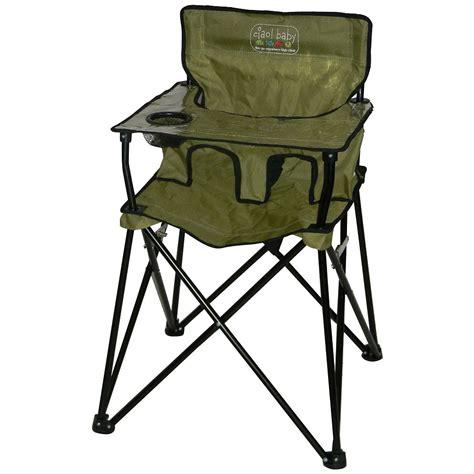 go anywhere chair ciao baby go anywhere high chair fontana sports