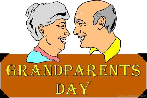 grandparents day pictures images graphics for facebook whatsapp page 3