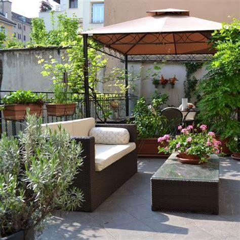 arredo terrazze e balconi arredo terrazze home design e ispirazione mobili
