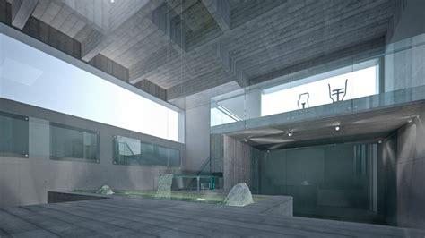 Futuristic Bathroom futuristic bathrooms visi