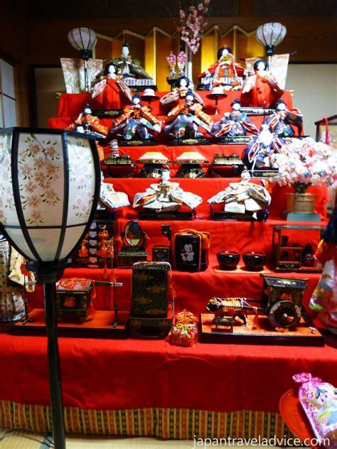 festivals    march   japan japan