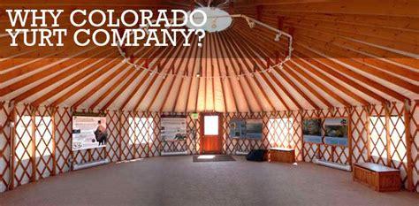 yurt interior floor plans yurt interior floor plans yurt interior floor plans