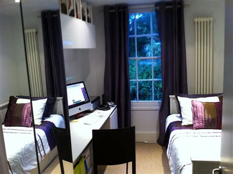 spare bedroom office ideas extremely tight spare bedroom office ikea hackers