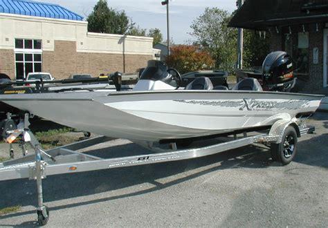 xpress boats x18 pro xpress x18 pro bass
