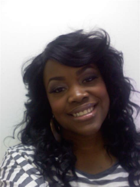 Category archives quick weave hairstyles