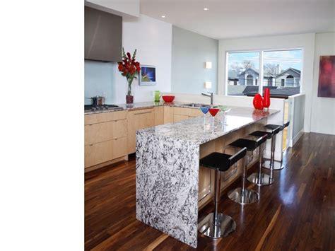 alternatives to tile backsplashes in a kitchen home