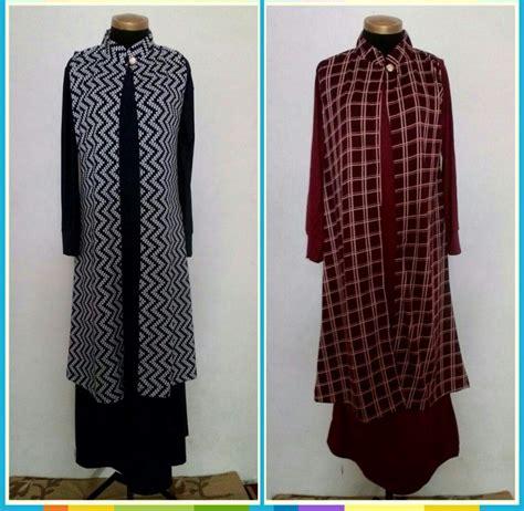 Baju Gamis Anak Best Seller pusat grosir gamis cardigan dewasa termurah surabaya
