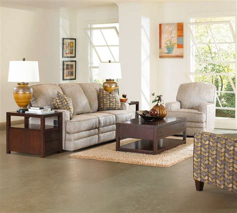 chapman upholstery chapman 78203 sofas and sectionals