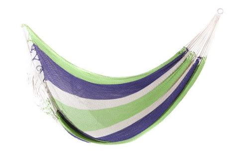 Handmade Hammocks - 26 best images about mayan handmade hammocks on