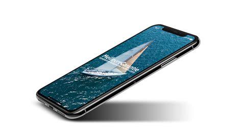 tel mobile souscrire 224 une assurance mobile tous risques pour t 233 l 233 phone