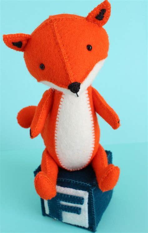 fox pattern pinterest 205 best images about friendly fox s on pinterest
