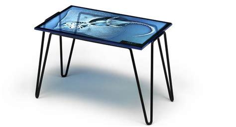 webmobili tavoli webmobili e designbest una piattaforma per il design