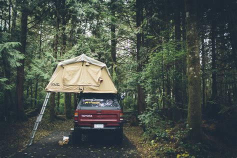 Tacoma Tent And Awning Desk To Glory Cascadia Vehicle Tents About Our Cvt Rtt