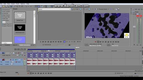 how to make how to make klasky csupo effects 1