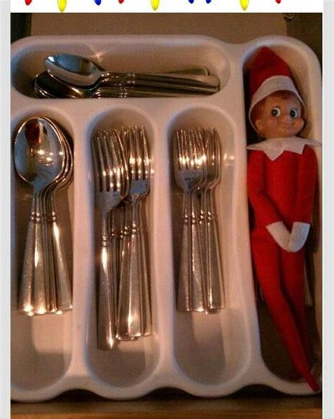 utensil drawer drawer