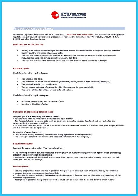 Data Entry Processor Cover Letter by Data Analyst Resume Description Pta Exle Resume Best Resume Templates