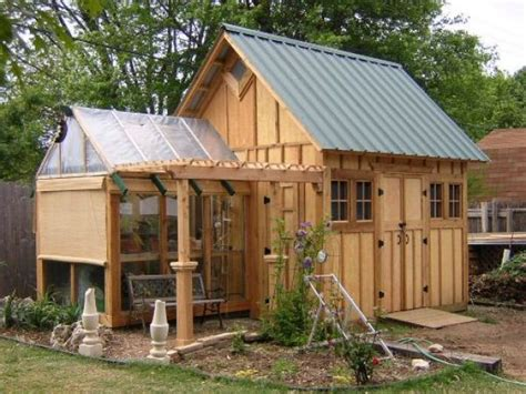 Garden Shed Foundations by Access Storage Shed Foundation Gravel