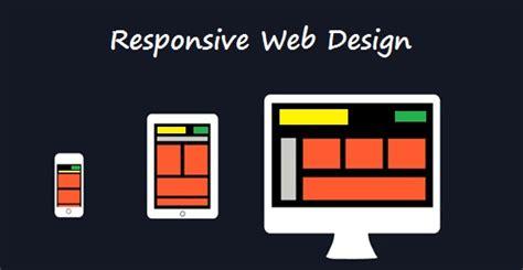 fluid grid layout vs responsive design responsive web design fluid grids neobyte solutions