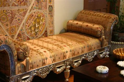 furniture upholstery ideas egyptian interior style modern room decorating ideas