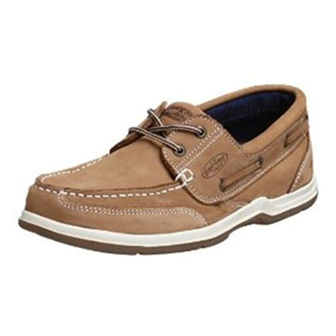 s surf 174 boat shoes 183248 boat water
