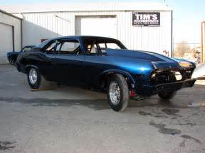 my black with blue pearl with silver pearl stripes and