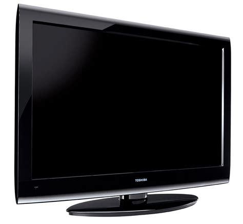 Tv Lcd Toshiba 40 Inch toshiba 40g300u 40 inch 1080p 120 hz lcd hdtv