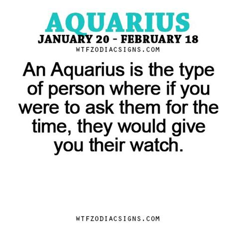 38 best images about age of aquarius on pinterest facts