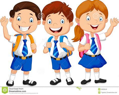 children clipart happy school clipart clipartxtras