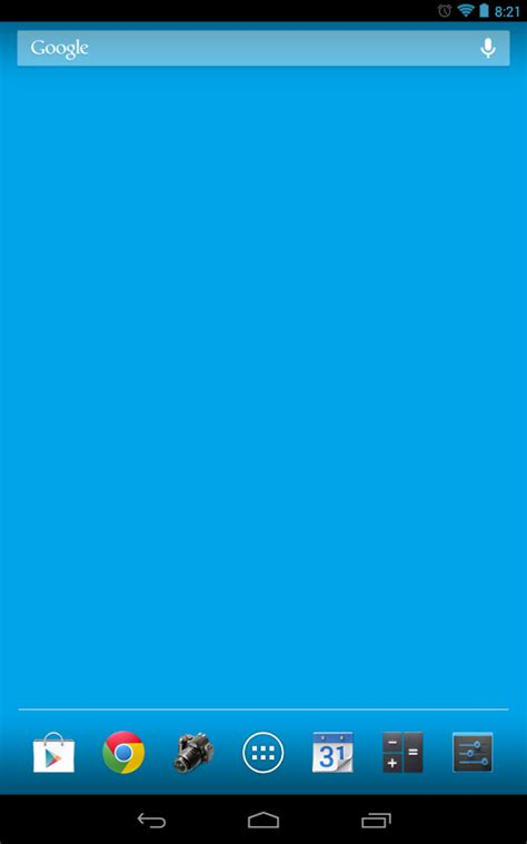 android background color solid color wallpapers android apps on play