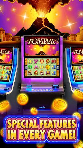 cashman casino  slots machines vegas games  mod apk apkdlmod