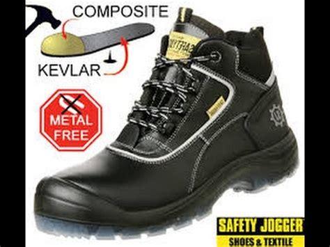 Sepatu Safety Jogger X0500 grosir sepatu safety jogger cosmos hp 0852 3408 9809
