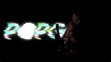 A Place Trailer Wiki Popgoes Teaser Trailer Popgoes Pizza Wikia Fandom Powered By Wikia