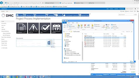 sharepoint 2010 top link bar drop down sharepoint 2010 top link bar drop down sharepoint 2010 top