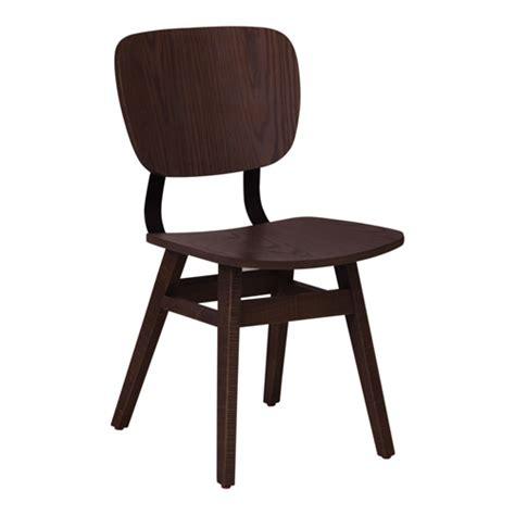 Leonardo Furniture by Leonardo Chair Interior 360 Contract Furniture