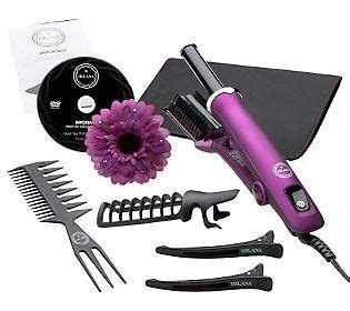 Hair Styling Iron Ocaliss 61 10 best japanese plum wine images on