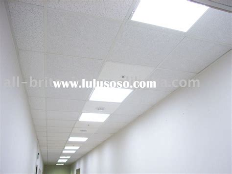 Neon Ceiling Lights Fluorescent Lights Awesome Fluorescent Ceiling Lighting 142 Office Fluorescent Ceiling Light