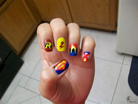play painting nails free yj painted nails by aimoia on deviantart