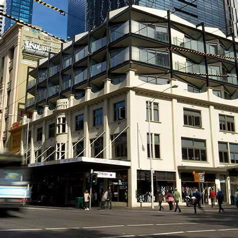 Serviced Appartments Melbourne Serviced Apartment Hotel In Box Hill City Edge Cheap