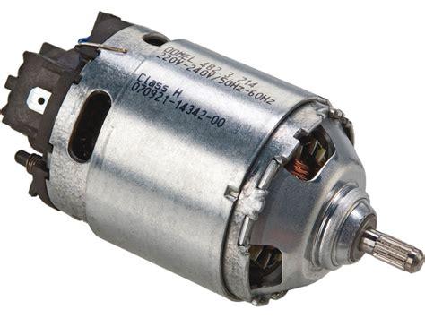 permanent magnet motor permanent magnet dc motors domel