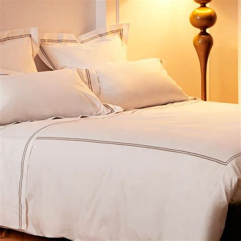 frette bedding frette hotel classic bedding collection frontgate